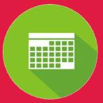 boton-calendario-fruta-150x150