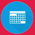 boton-calendario-pescados-150x150