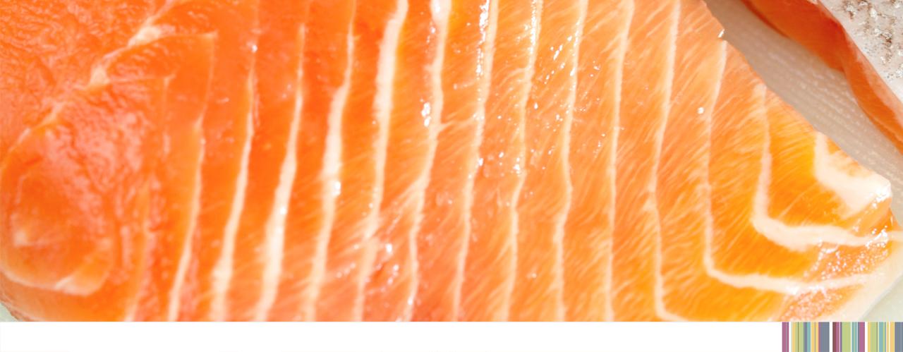 pescadosalmon