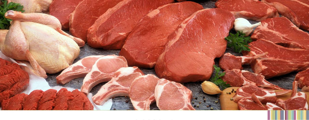 carnes-mercaolid