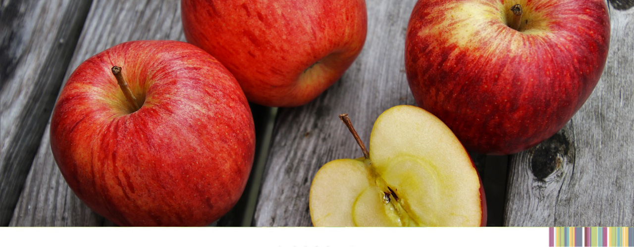frutas-mercaolid