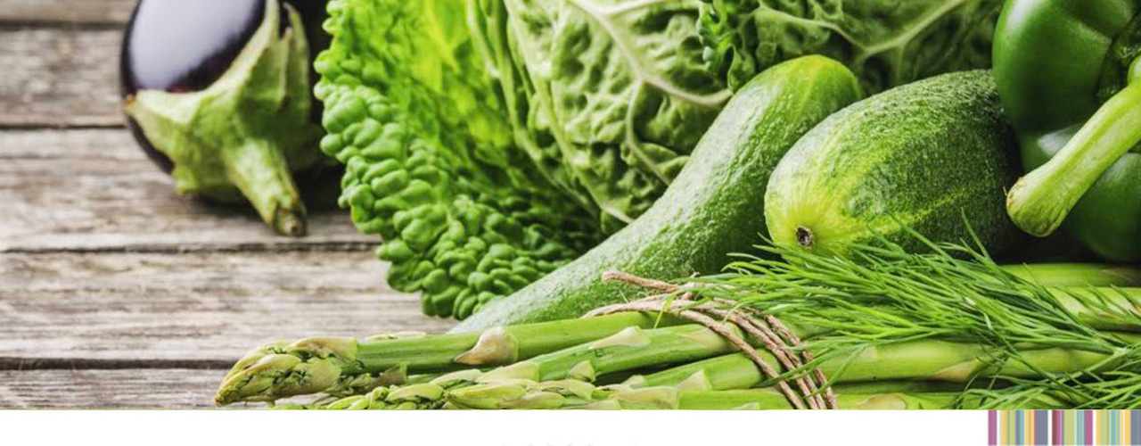 verduras-mercaolid