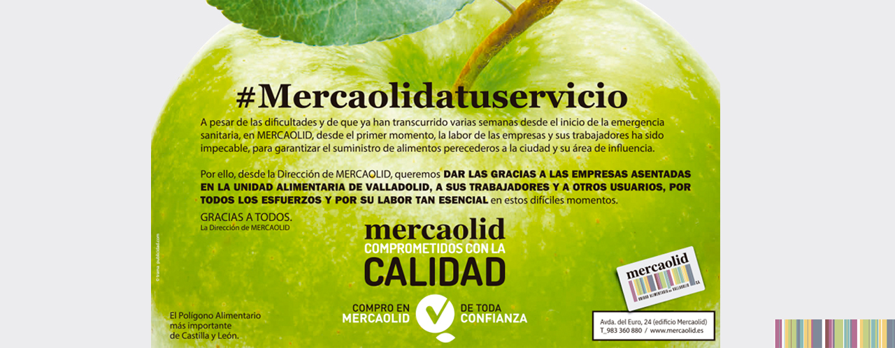 mercaolid-gracias
