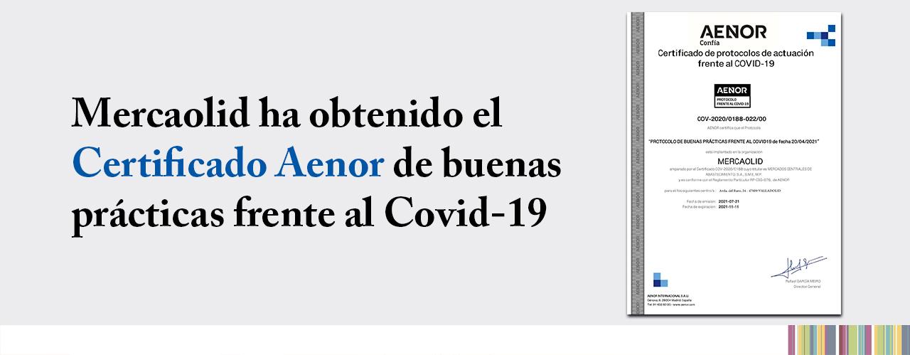 slide-aenor-covid